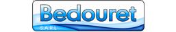 Bedouret – Chauffage, climatisation